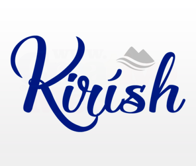 logotipo_kirish_jabones