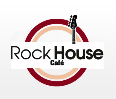 logotipo_rock_house_cafe